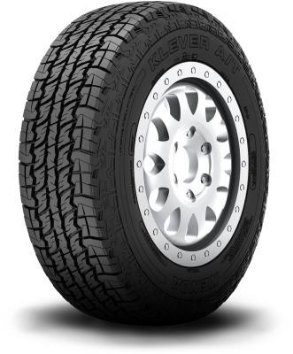 Klever A/T (KR28) Tires
